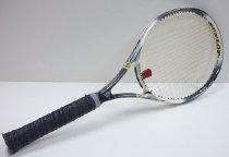 Image of Dunlop Revelation tennis racket - Racket, Tennis