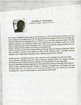 Image of Burnam & Son Mortuary, Inc.