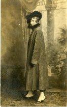 Image of Mildred Potter -