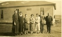 Image of Bowling Green, KY Faculty -