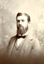 Image of James Harvey Tucker -