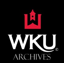 Image of UA1C WKU Archives Photograph Collection Series 8. Logos/Symbols Subseries 4. Signs and Plaques - WKU Archives
