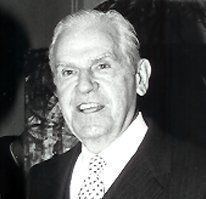 Image of Natcher, William Huston, 1909-1994