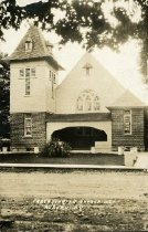 Image of Auburn, KY -