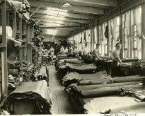 Image of Endicott Johnson Factory In Endicott, NJ