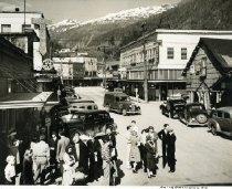 Image of Ketchikan, Alaska -