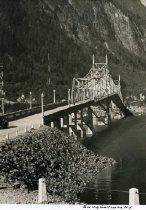 Image of Juneau, Alaska -