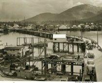 Image of Petersburg, Alaska -