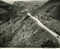 Image of Pan-American Highway, Mexico -
