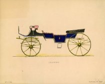 Image of F.A.R. Automobile Drawings -