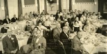 Image of Elks 94th Grand Lodge Session -