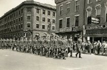 Image of Bowling Green, Kentucky Soldiers -