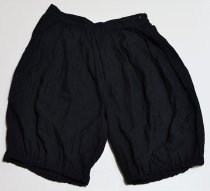 Image of Athletic bloomers