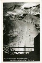 Image of Frozen Niagara -
