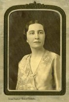 Image of Lattie Robertson Coombs -