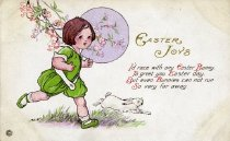 Image of Easter Joys -