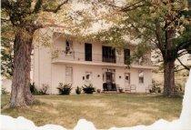 Image of Mathew Motley House -