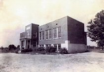 Image of Alvaton School -