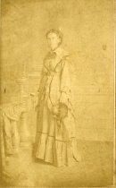 Image of Catherine J. White -