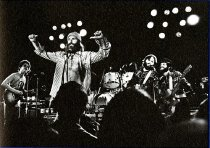 Image of Beach Boys - Talisman