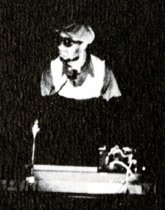 Image of Stevie Wonder - Talisman