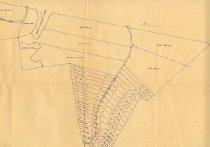 Image of Williamsburg Subdivision