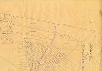 Image of Willliamsburg Subdivision