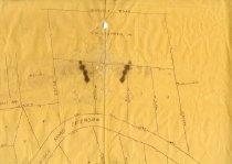 Image of Cedar Ridge Road Subdivision -