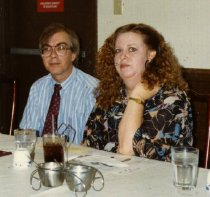 Image of WKU Librarians - Unknown
