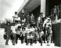 Image of Omega Psi Phi - Unknown