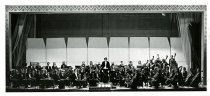 Image of Owensboro Symphony Orchestra - Unknown
