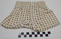 Image of Mini boxer shorts - Shorts, Boxer