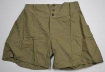 Image of 1997.67.4 - Men's boxer shorts