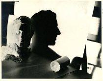 Image of Light & Shadows - Graham, Nelson