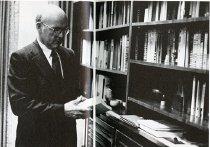 Image of John Minton - Talisman