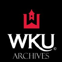 Image of UA94 Student / Alumni Personal Papers Series 6. Western Kentucky University Subseries 2. Personal Papers 11. Herbert Cary Papers - Cary, Herbert