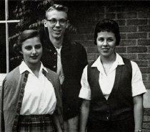 Image of TA1960-184-2