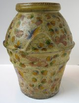 Image of 1929.5.285 - Vase
