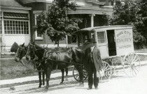 Image of Park City Dairy - Love, Jr., Marshall