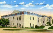 Image of Helm Library - E.C. Kropp Co.