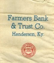 Image of Farmers Bank & Trust Co.