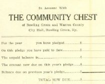 Image of The Community Chest