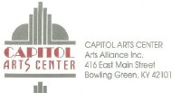 Image of Capitol Arts Center