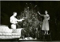 Image of WKU Theatre & Dance - Bill Strode