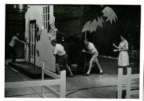 Image of WKU Theatre & Dance  - Western Players