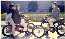 Image of WKU Students - Talisman