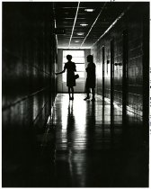 Image of Unidentified Students - Talisman