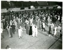 Image of Unidentified Dance - Unknown