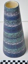 Image of Ceramic Vase - Vase