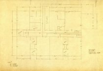 Image of Rock House - Planning, Design & Construction